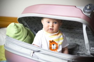 organic clothing for babies