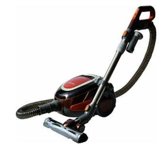 best vacuum cleaner to buy