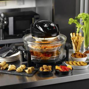 what Airfryer to buy in 2020