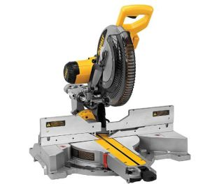 best 12 inch miter saw to buy