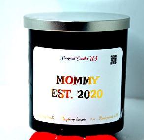 best gift for mum