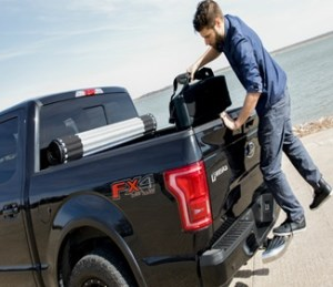 best rear step of truck to buy 2020