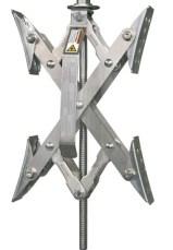 best rv wheel stabilizer
