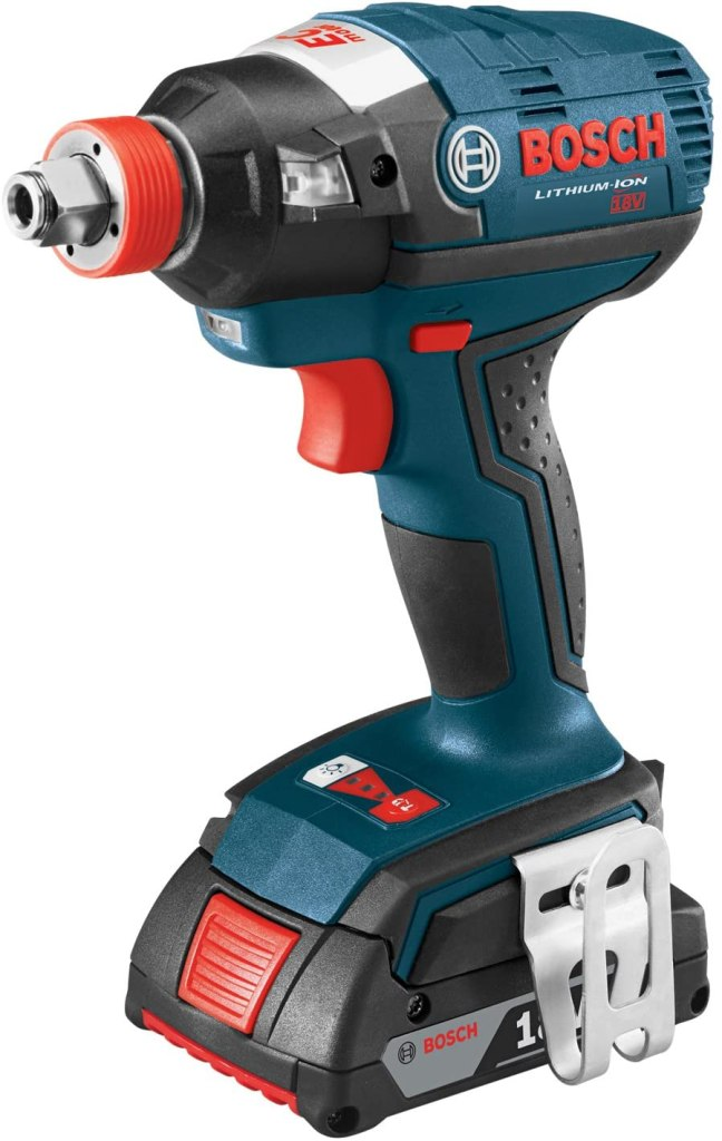 best cordless wrench reddit 2020