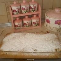 Μηλόπιτα νηστίσιμη : εύκολη συνταγή