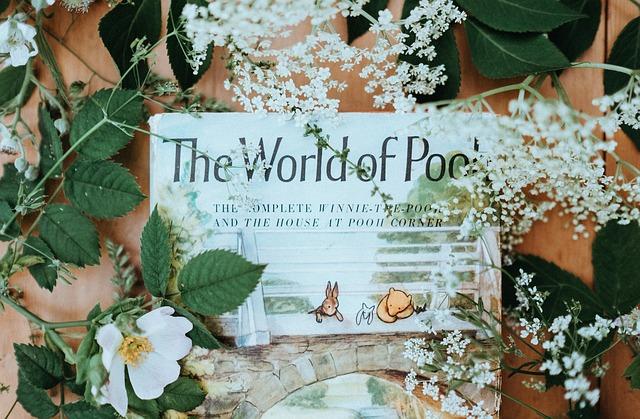 Environnement et écologie : quels livres lire ? Sélection mon alter eco