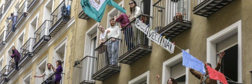 Comment gérer votre bien ou projet immobilier en Espagne en pleine crise du Covid-19?