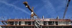 Coronavirus, reprise des chantiers de construction en Espagne