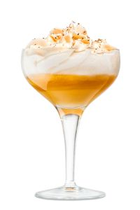 hot cocktail brut bar renaissance