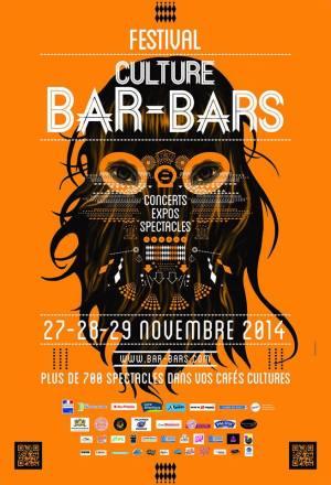 festival bar-bars 2014