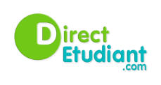 logo-direct-etudiant