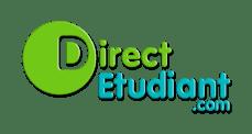 logo-direct-etudiant