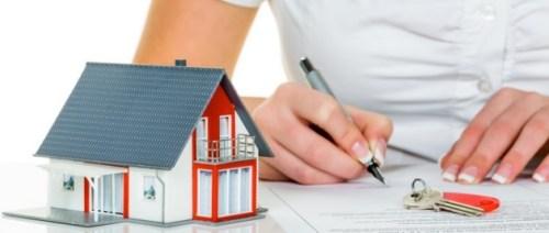 maison stylo clés immobilier bts muc