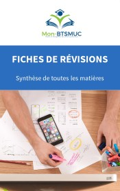Ebook Revisions BTS MUC mage