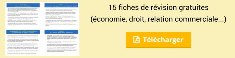 15-fiches-gratuites