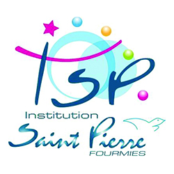 Institut Saint Pierre Fourmies BTS MUC