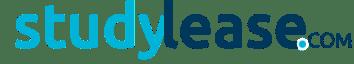 Logo_Studylease