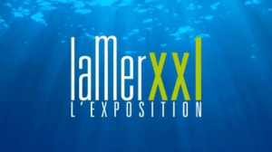 Logo La Mex XXL