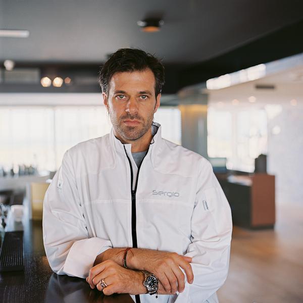 Chef_Sergio_Hermann