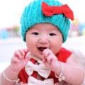 生後3ヵ月~4ヵ月の赤ちゃん特徴は?