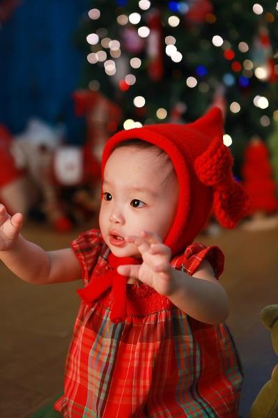 1歳3ヶ月~1歳6ヶ月の子どもの特徴は?