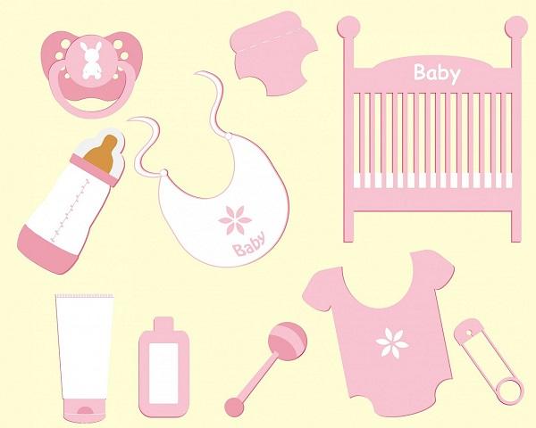 生後4~5ヵ月の赤ちゃんとの遊び方は?