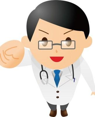 食物アレルギーの診断や対処はどうしたらいいの?