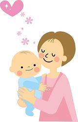 赤ちゃんとの遊び方ガイド