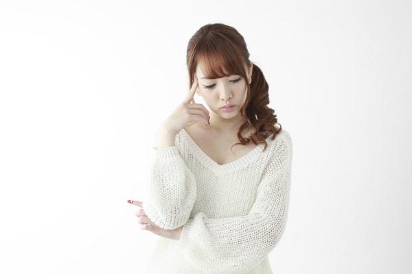 甲状腺機能低下の原因って何?
