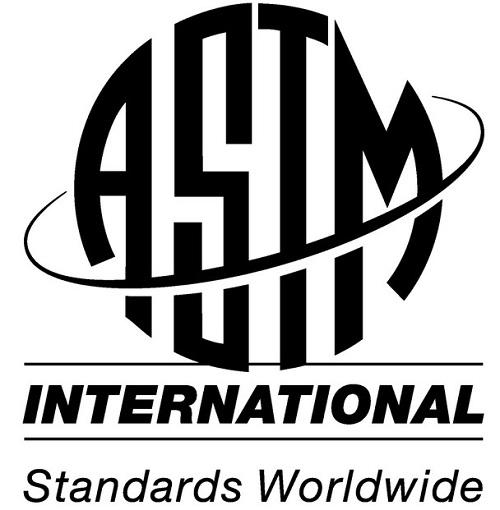 ASTM規格とは?