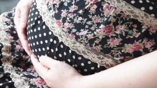 妊娠線レーザー治療とは?