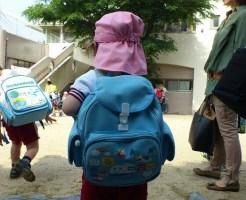 「せんせー!!」の一言が幼稚園の先生への道を進むきっかけにも!
