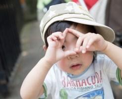待機児童数0の富山県だけど・・・富山県が抱える保育の問題点