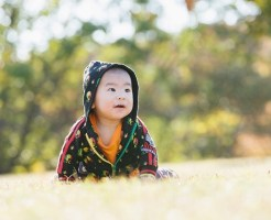 宮崎市の待機児童の状況と保育士不足の状況
