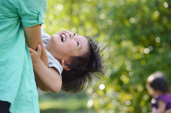 保育園に行くのを嫌がる子どもに効果的な3つの方法とは?