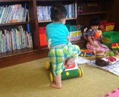栃木県の保育士から見た、待機児童問題について