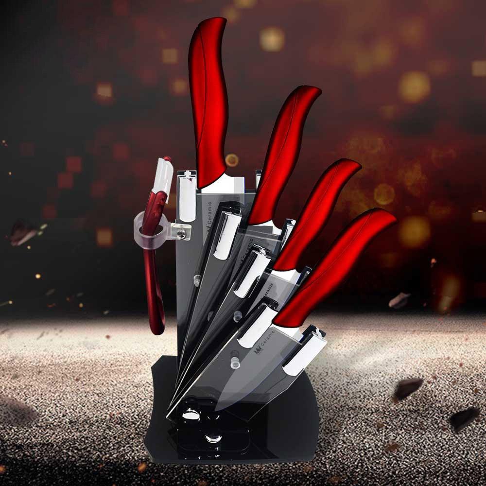 mon couteau ceramique specialiste des