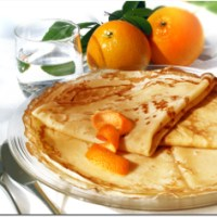 mon-enfant-diabetique-diabete-type-1-crepe-orange
