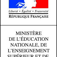 BO Ministere éducation Nationale