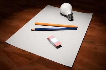aide pole emploi création entreprise