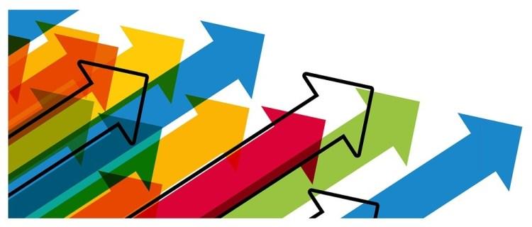 Comment faire une analyse marketing pertinente ?