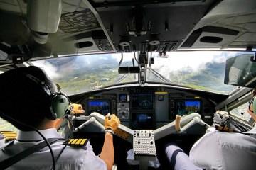 Tableau de Bord, Un outil de pilotage d'entreprise