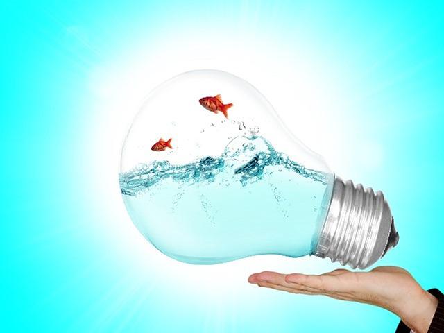 Adaptez votre style de management à la situation et augmentez votre leadership