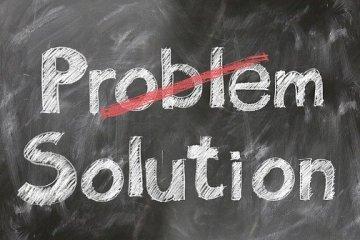 Les méthodes de résolution de problèmes telles que SORA et QQOQCP