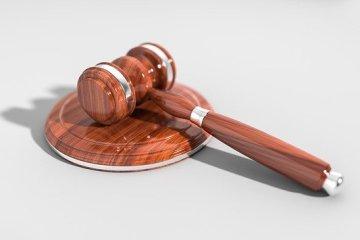 entreprise en liquidation judiciaire, les raisons de l'échec