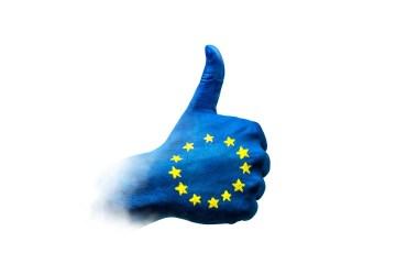 Le réseau Enterprise Europe Network vous aide à aller plus loin et plus vite dans l'internationalisation de votre entreprise