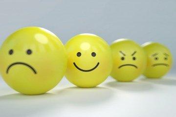 Voici comment contourner la réactance psychologique ou résistance à la persuasion d'un client