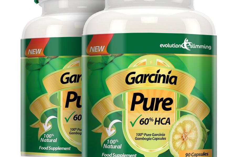 Garcinia Cambogia pure : Composition et avantages
