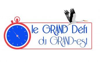 Grand Défi du Grand Est © French Moments