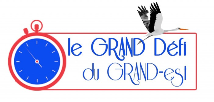 Grand Défi du Grand Est © French Moments